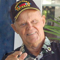 Edwin A. Blum