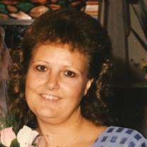 Leona D Lipscomb