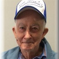 Mr. Henry E. Darnall