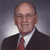 John M. Monaco