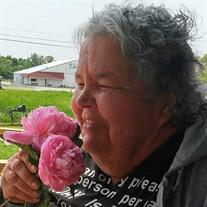 Pamela R. Zabloudil