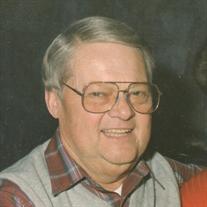 Turner Flynn Jordan