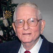 George Wallace McLain