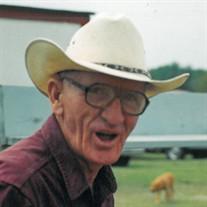 Roy Jackson Rainbolt