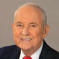 Charles Gray Hawkins