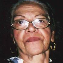 Elia Nava