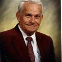Mr.  Roy F. Boddie