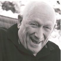 Eugene T Phillips