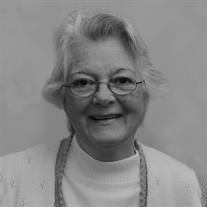 Ethel Mildred Davidson Pardue