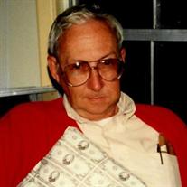 Doyle Eugene Maddox