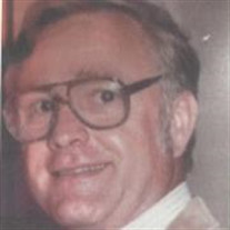 Richard Lee Waite