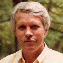 Mr. Finice D. Ryan