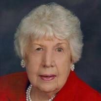 Nora Lee Clodfelter  Cooper