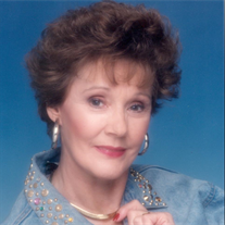 Mary Lou Dupell