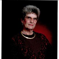 Carolyn Blankenship