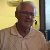 Samuel  B. Steward