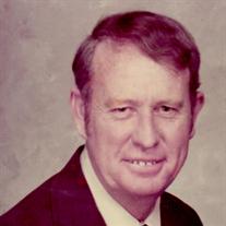 Lyndon Shaw