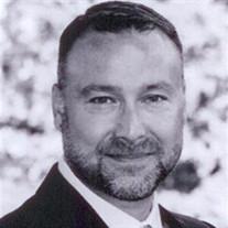 Mr.  David  P.  Lee