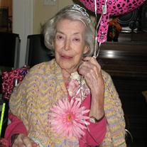 Ellen Dame Murrie