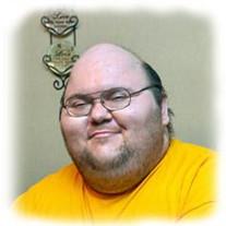 Kevin Albert Schanuel Jr.