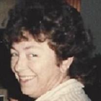Deanna Krause