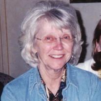 Helen Lois Smith