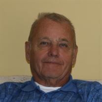 Max R. Boyes
