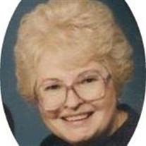 Kathleen L. Johnson