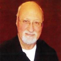Kenneth Roy Maltby