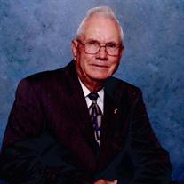 Marshall  Edward  Blakley