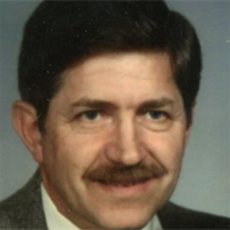 Richard B. Graver
