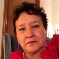 Juanita S. Blackburn