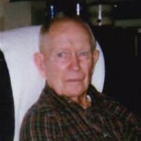 Willard L. Gann