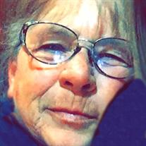 Debra A. Waldrif