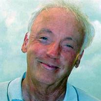 Arne Nels Offerdahl