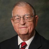 Edwin E. Stewart