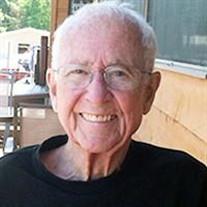 Robert O. Rydell DDS