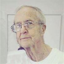 Frederick Gilbert Young