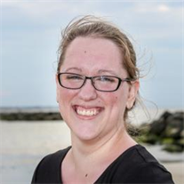 Jessica Elaine Troutman
