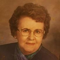 Donna Lakin