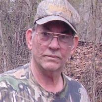 Carroll Dean Whitfield