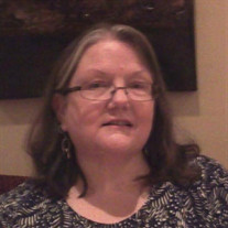Cheryl Lee Allison