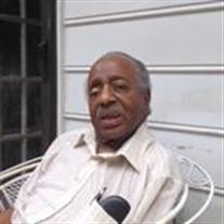 Mr.  Hugh Emanuel  Haynes