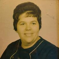 Betty Lou Skeen