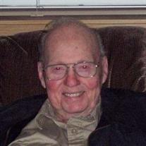 Gordon Carroll Ross