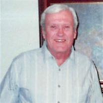 Mason Temple Smith
