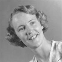 Joyce Bittner
