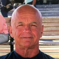 Chuck Grandstaff
