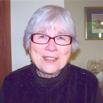 VaDeene Mae Titus