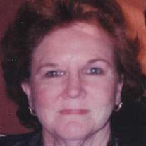 Cecilia Myhand Bearden